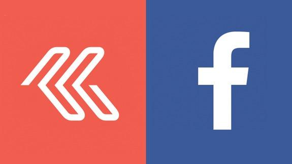 Facebook_Liverail